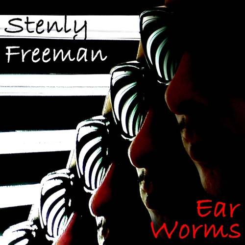 Stenly Freeman - Blossom