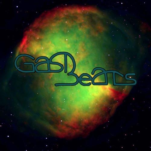 Gast Beats -  Constant