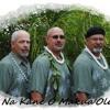Hawaii 78
