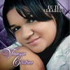 Música romântica da cantora & minha amiga Vanessa Cristina