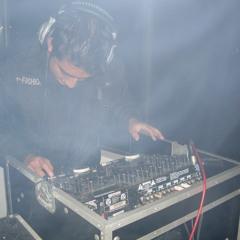 (95) El Tren Bala - Mayimbe (EDIT) DJ Xander 2o12
