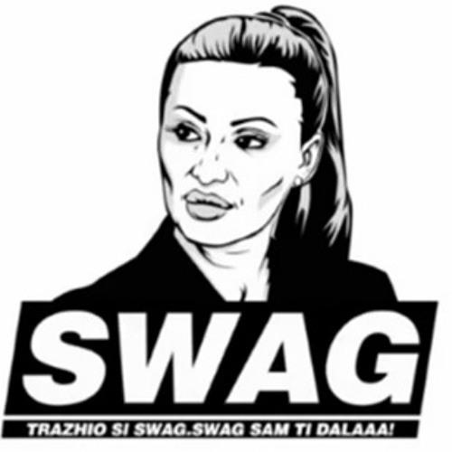 Jaazabella - Trazio Si Swag (platinum)