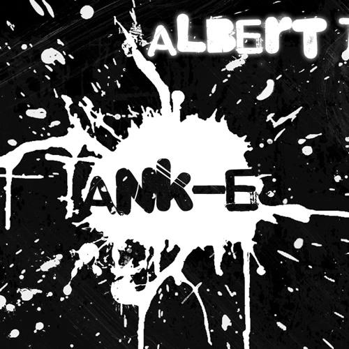 Albert Tee - Ank-e (Original Mix)
