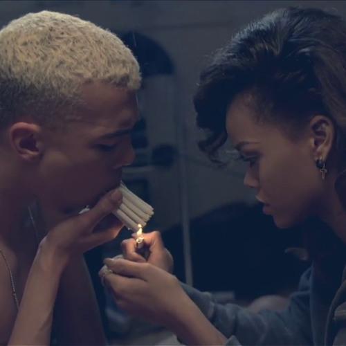 We found love - Rihanna (acapella)