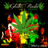 Wassmuffin Academy Presents Ghetto Rasta Herbalist Edition Mp3