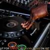 DJ S.R - Ghana Gospel Mixx Vol 1