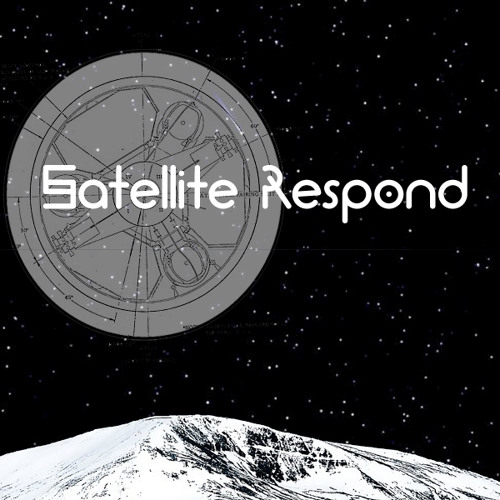 Satellite Respond-I Can Be (Drake Refix)
