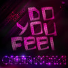 Tiesto - Do you feel me - (Soul Central - Maus Noise Mash Up)