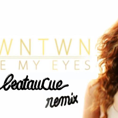 See My Eyes (BeatauCue remix)