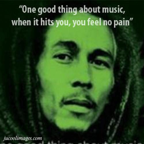 Bob Marley - Exodus Langa Remix FREE