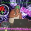 MIXEO A LO SUCIO FT DJ-MASTER BARRETO MANIKOMIO RECORD'S