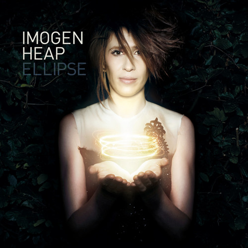Imogen Heap - Wait it out (SmileBeat Rmx)