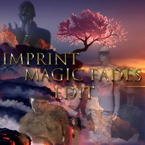 IMPRINT(MAGICFADESEDIT)