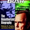 Bush-Nazi History with lyrics
