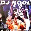 DJ Kool - Let Me Clear My Throat (SHREW Rework) - Loop Outro