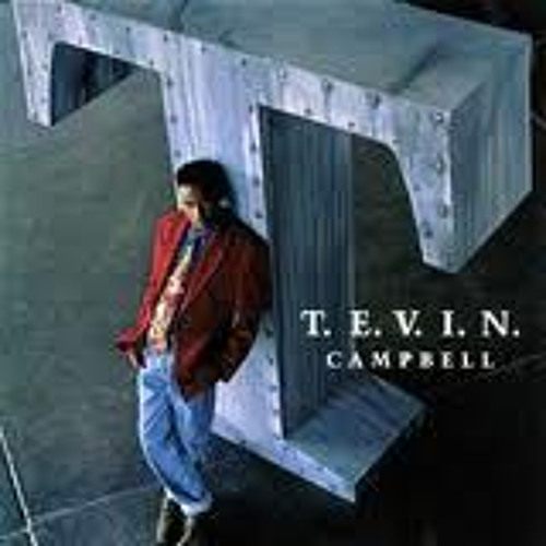 Dj Flawless - Tevin Campbell Look What We Had (Jersey Club Remix)
