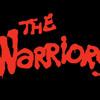 DOWNLOAD Klopfgeister - The Warriors Theme (2011 Bootleg) RE UPLOAD