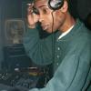 Download Desert Storm 94 feat. DJ Darren Jay, DJ Ron & Groove Rider on SAXON SET!! Mp3