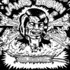 POPCORN FLOW (James Brown Sample)