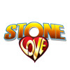 Stone Love 92 Classic Juggling (CLEAR AUDIO!!) BEWARE EXPLICIT LYRICS!!