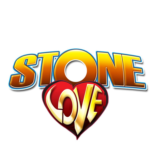 Stone love soul