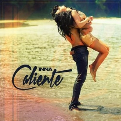 Caliente by Inna (Fork'n'Knife Remix)