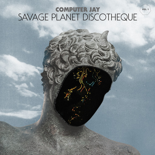 Savage Planet Discotheque