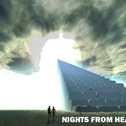 Nights from Heaven
