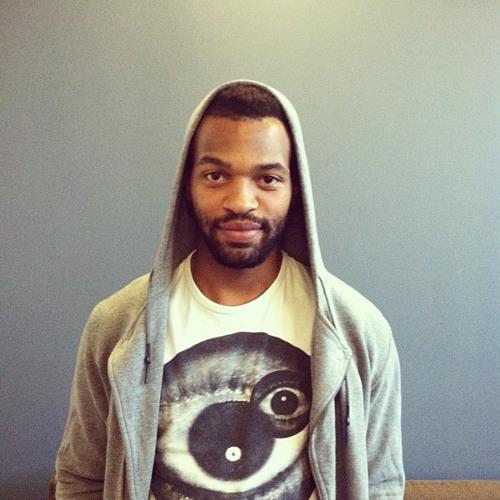 Xavier Gilmore