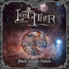 LOST ABOVE ETHER - Nocturnal