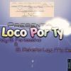 LocoPor Ty (Prod by.Andy e Fantastyko Y Lex el Ingeniero)