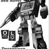 Ben Silver-