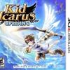 Kid Icarus Uprising The Return of Palutena