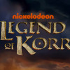The Legend of Korra Premire