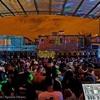 MEGA BRABA - DO BODE DO P.U REVOLTADO ((DJ BRUNINHO DO JACA))