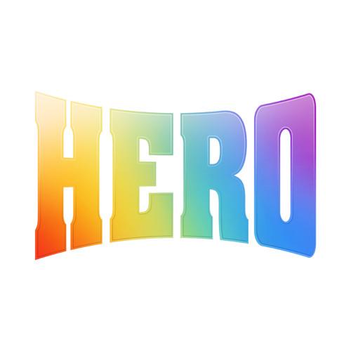 Freemasons - Hero SF Pride DJ Mix