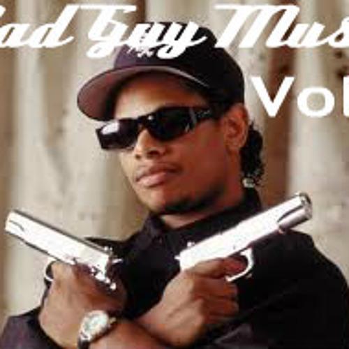 Bad Guy Music Snippet By Juganot Da Beast