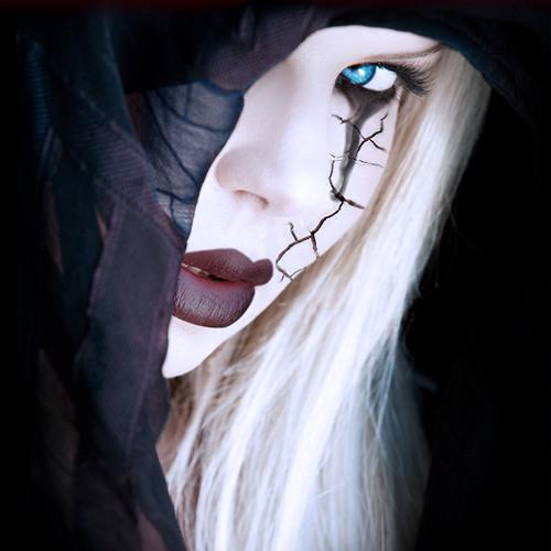 Gothic Assassins (work in progress)