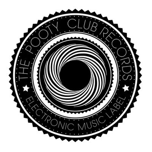 Farfetchd EP Preview  -( In The House & Bust ) OUT NOW on Beatport Through - The Pooty Club Records