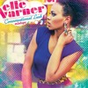 Elle Varner - WTF (Chopped & Screwed)
