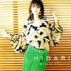 HIBARI - Back In Love Again