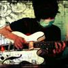 guns n roses - don't cry acoustic at Yogyakarta
