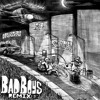Inner Circle - Bad Boys (Stickbubbly & Hydee RMX)