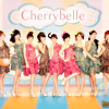Super emulator boy-beautiful (cherry belle cover)