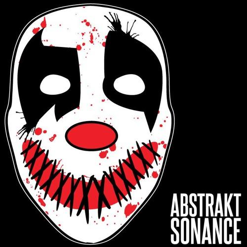 Danny Brown - Monopoly (Abstrakt Sonance Remix)