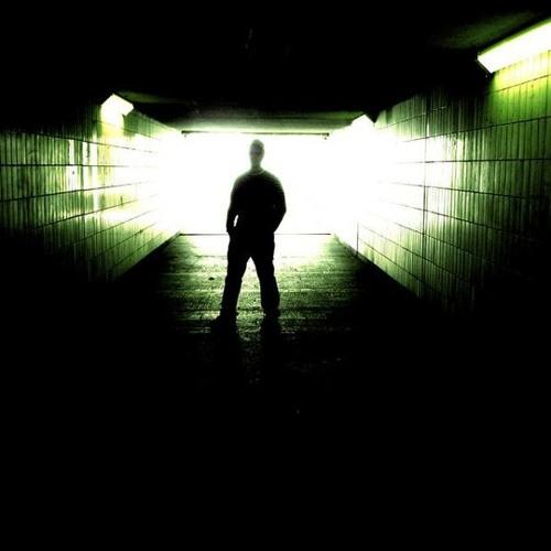 Nightwatch_ free download