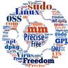 Ubuntu theme song MP3