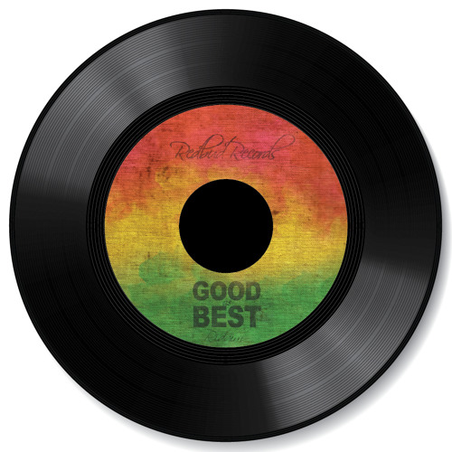 Every Mickle Make A Muckle - Horace Andy / Sreechy Dan (coming soon- Good As Best Riddim)