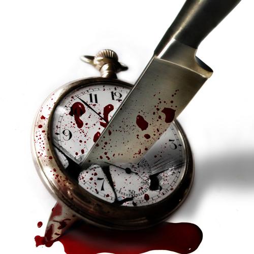 Killing time mix