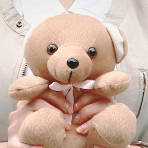 MAKE YOUR HEART BEAT (鈴木龍彦+大和田ようこ)